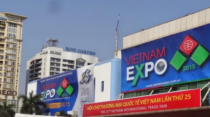 Unikátny prístroj proti akné Face-Up! zaujal Vietnam
